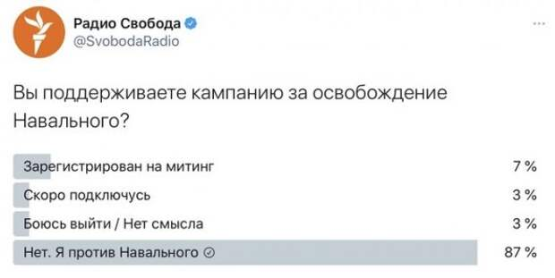 Как мошенник от политики Навальный годами обманывал западных спонсоров
