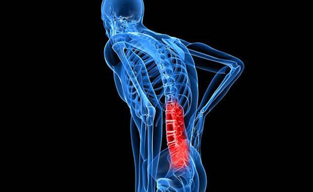 Сигнализация тела: виды боли, которые врачи запрещают игнорировать
