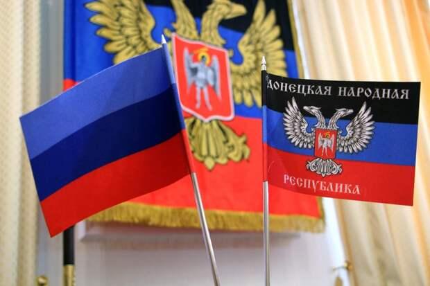 Подавить внешнего агрессора: в Германии вздумали оказать на Россию «устрашающее воздействие»