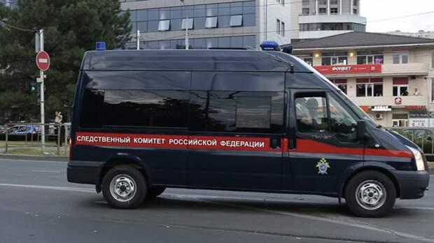 В Татарстане проводят проверку по факту драки между девочками-подростками