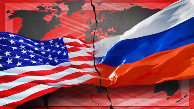 Стелс и катапульты: как Запад крал военные разработки СССР