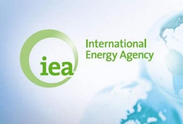 МЭА выдало новую идею, как достигнуть нулевых выбросов