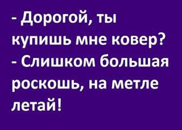 3416556_386_2_ (320x229, 13Kb)