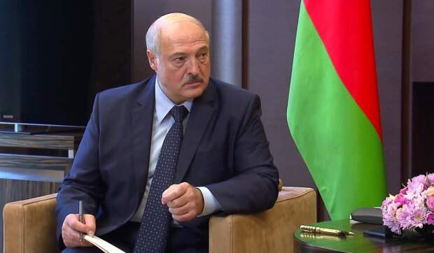 Эксперт: Лукашенко не стоит ждать ничего хорошего от Москвы из-за несоблюденной договоренности