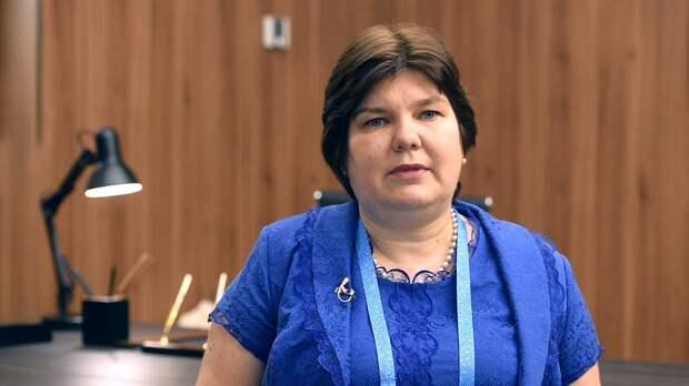 Почему образование в СПб может столкнуться с проблемами после возможного назначения Черноскутовой