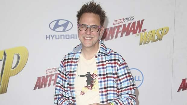 Режиссер «Мстителей: Финал» пожаловался на ежедневные угрозы от фанатов DC