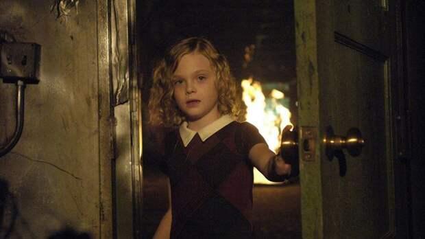 14людей рассказали истории изсвоей жизни, покоторым можно снимать фильмы ужасов