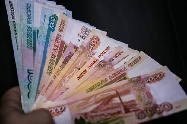 Наохрану школ Казани вбюджете нет денег. Цена охраны комплекса президента— ₽29 млн