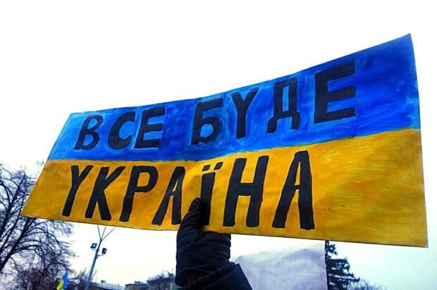 Президент-сюрприз: чем закончится для Украины избрание Зеленского на пост главы государства