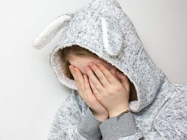 На Урале четвероклассник изнасиловал 9-летнюю девочку