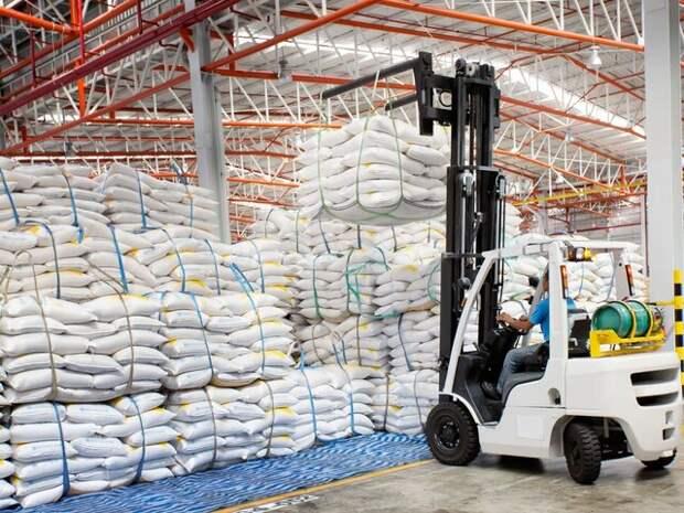 Эксперт ОНФ заявил о стабилизации цен на сахар
