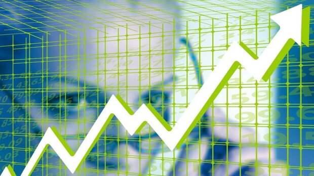 Эксперты ВШЭ назвали «единственный сценарий» развития российской экономики