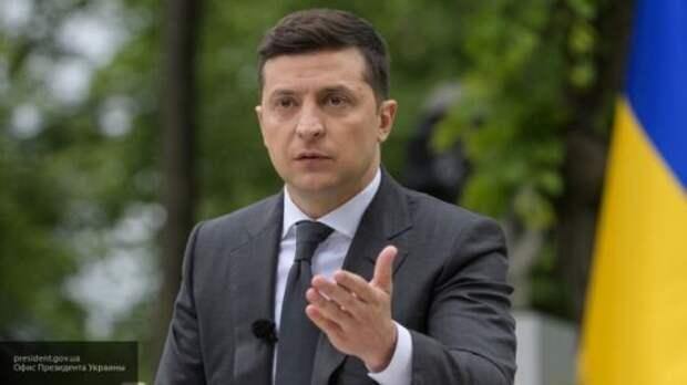 Экономист Суслов рассказал, как «пленки Деркача» вскрыли игры Порошенко с тарифами