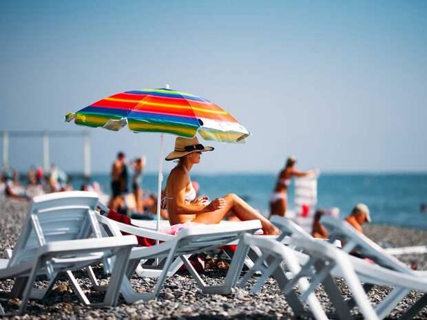 Совет эксперта: что делать, если отпуск выпал на майские праздники