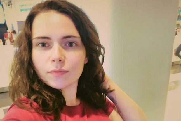 Самые известные феминистки России