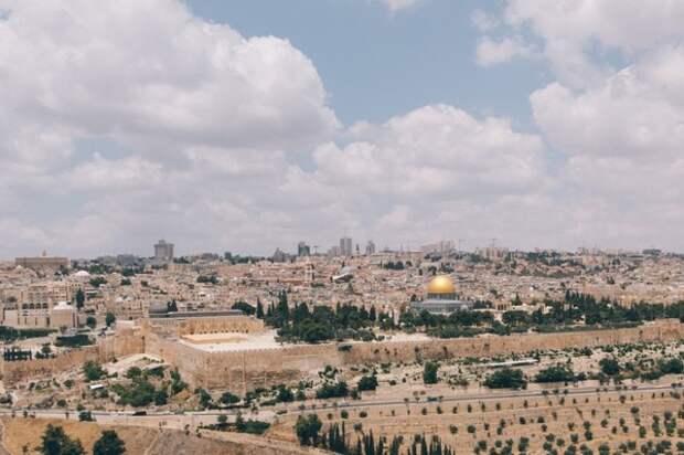 В Израиле заявили о начале второй волны коронавируса