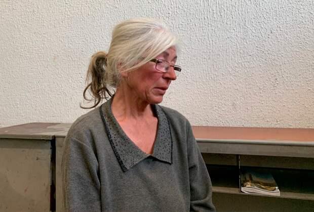 «Меня зовут Миа». Как шведская писательница исколесила половину России и сошла с ума