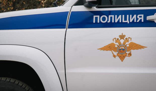 Двое пропавших екатеринбуржцев найдены вквартире спризнаками передозировки