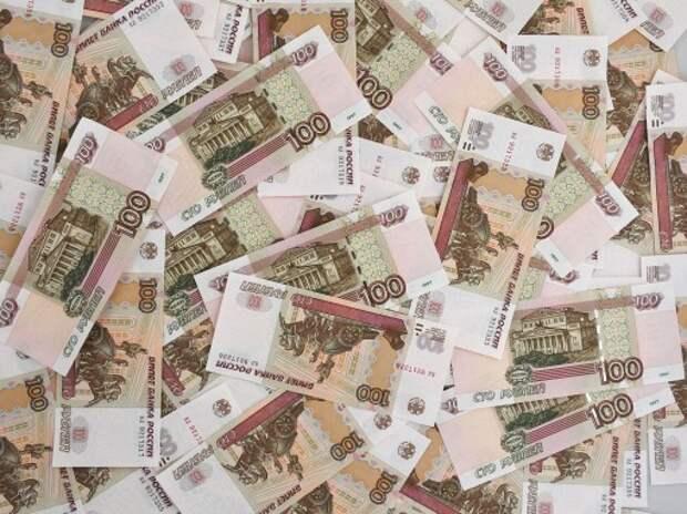К сбору штрафов за нарушения ПДД могут привлечь предпринимателей