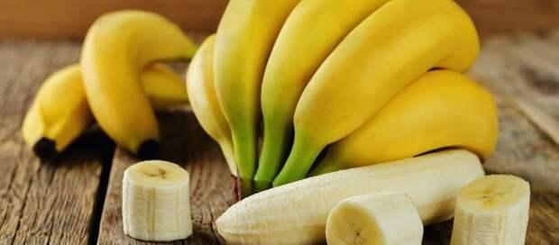Что нельзя есть и пить утром, чтобы оставаться здоровым