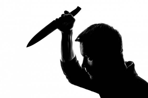 Житель Дебёс убил свою бывшую учительницу ради денег