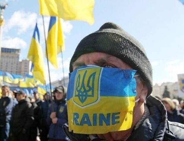 На Украине хотят сбить из ПВО самолет из Уханя - люди боятся заразиться коронавирусом