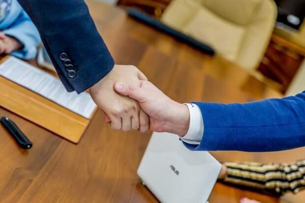 МСП Банк запустил новую программу поддержки предпринимателей  по сниженной ставке