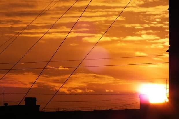 Солнечный ветер принесет в Россию магнитную бурю: кому лучше поберечься