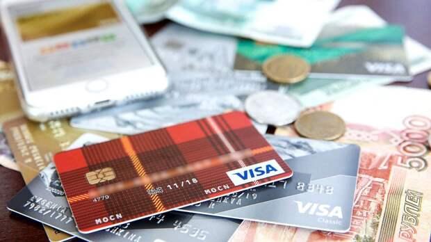 В кредитных договорах нельзя будет заранее вписывать «галочки» о согласии заемщика