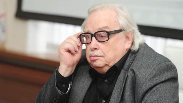 Прощание с тележурналистом Анатолием Лысенко пройдет 23 июня
