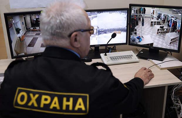 Следователи проверяют сообщения о готовящихся в школах терактах