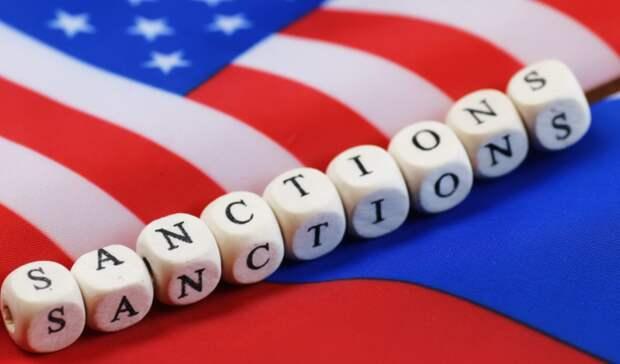 Ина2021 год Конгресс США заготовил санкции против «Северного потока-2»