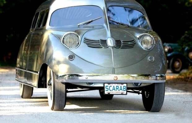 Уникальные и ныне вымершие легковушки вагонной компоновки авто, автомобили, атодизайн, дизайн, интересный автомобили, олдтаймер, ретро авто, фургон