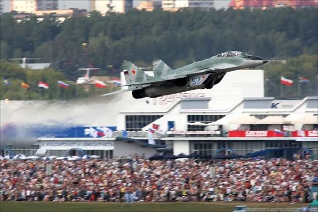 MiG-29_MA_0029