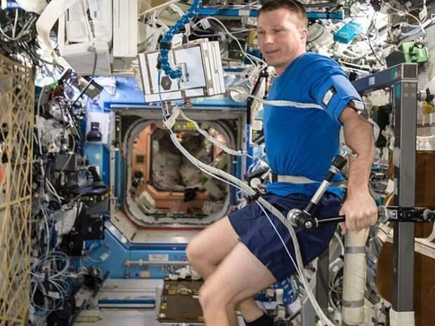 Что мешает человечеству в покорении космоса?