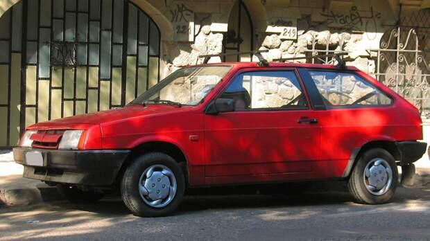 Россиянам дали советы по выбору авто при бюджете в 50 тысяч рублей