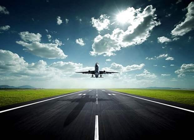 Не все интервалы полета одинаково просты. /Фото: novokuznetsk.vipgeo.ru