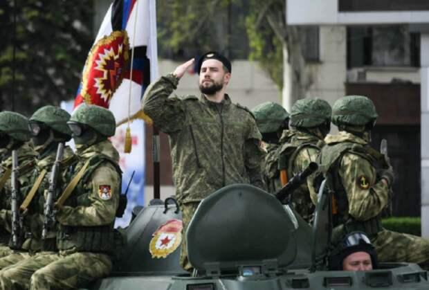 В Болгарии указали на важное событие в Донецке: «К ужасу для США»