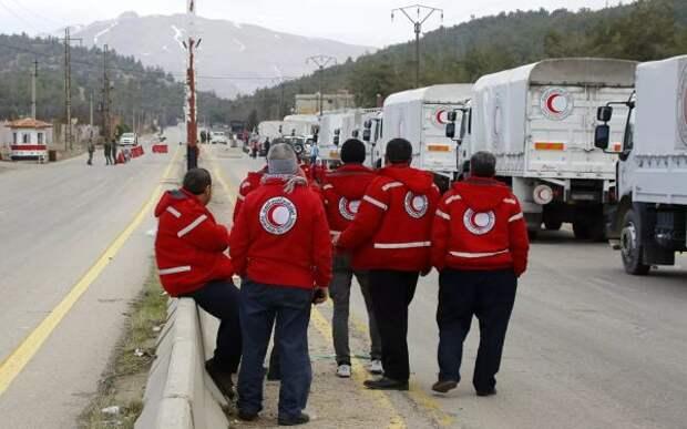 Палестинские медики сообщили о349 пострадавших засутки