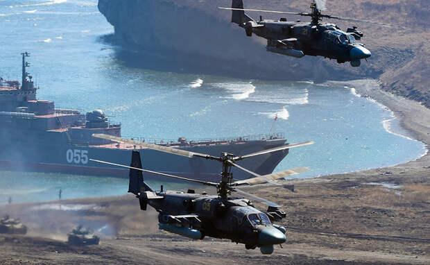 Ракетные удары, авиация и беспилотники: Бабченко рассказал, как Россия будет воевать с Украиной