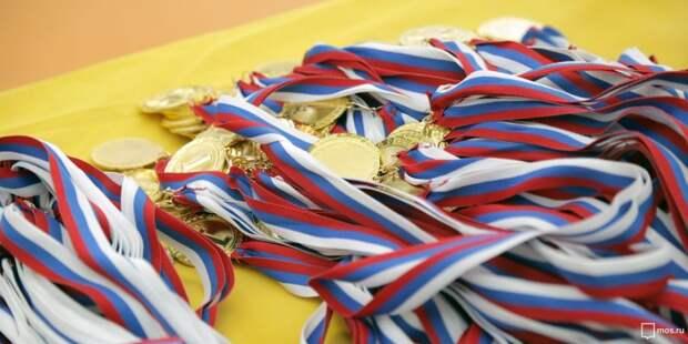 На Синявинской состоятся соревнования по полиатлону
