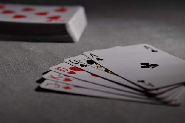 Пять жителей Сарапула отделались условным сроком за организацию сети казино