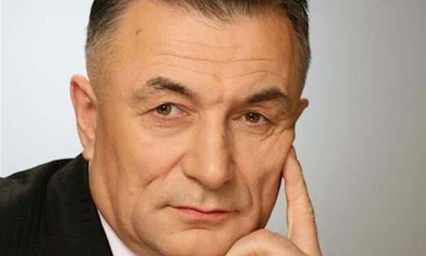 Доскакались, свидомые! Румыния, Венгрия и Польша в кулуарах поделили Украину