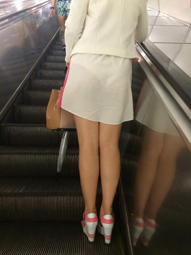 Неизлечимые модники улиц российских городов безвкусица, мода, прикол, россия, улица, фрик, юмор