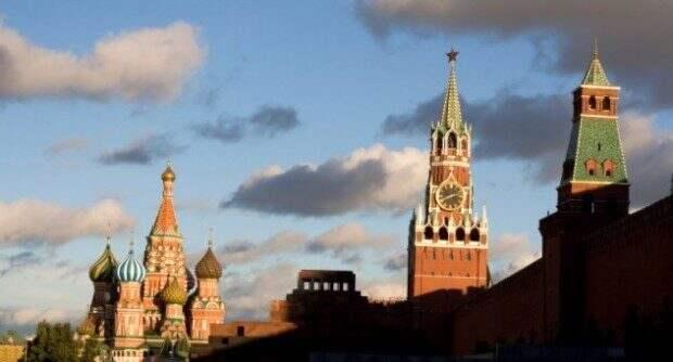 Самые известные паранормальные случаи России