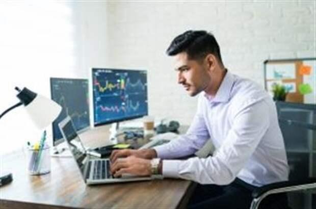 9 облигационных фондов интересных для инвестирования
