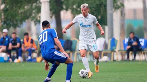 Андрей Мостовой не сможет сыграть на Евро-2020 из-за коронавируса