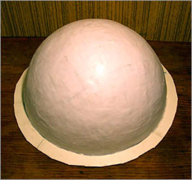 Абажур для лампы своими руками (7) (266x250, 66Kb)