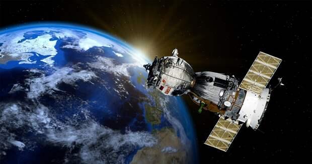 «Черных лесорубов» в Удмуртии поймали с помощью космосъемки