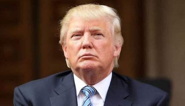 Трамп сообщил о раскрытии «величайшего обмана» в истории политики США | Продолжение проекта «Русская Весна»